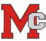 McLean Athletics Booster Club, McLean Virginia